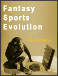 Fantasy Sports Evolution